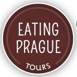 @eatingprague's profile picture
