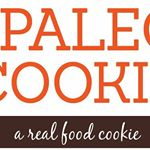 @the_paleo_cookie's profile picture
