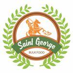 @saintgeorgebulkfood's profile picture