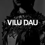 @viludau's profile picture on influence.co