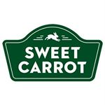 @sweetcarrotcbus's profile picture