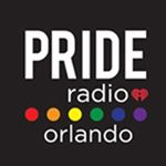@prideradioorlando's profile picture on influence.co