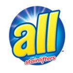 @all_laundry's profile picture on influence.co