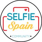 @selfie.spain's profile picture on influence.co