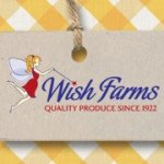 @wishfarms's profile picture on influence.co