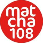 @matcha108's profile picture on influence.co