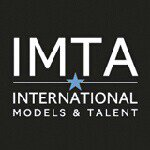 @imta's profile picture on influence.co