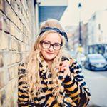 @iamthefoodninja's profile picture on influence.co