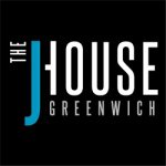 @thejhousegreenwich's profile picture on influence.co