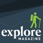 @exploremagazine's profile picture