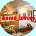 @lovers__home's profile picture on influence.co