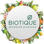 @biotique_world's profile picture