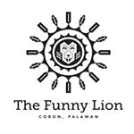 @thefunnylion's profile picture