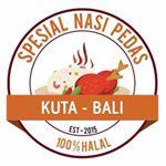 @nasipedas.kutabali's profile picture
