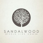 @sandalwood.hotel's profile picture on influence.co