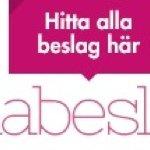 @allabeslag's profile picture