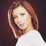 @oanaalexandru.me's profile picture on influence.co
