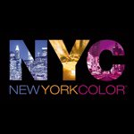 @newyorkcolor's profile picture on influence.co