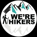 @werehikers's profile picture on influence.co