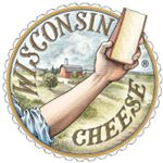 @wisconsincheese's profile picture on influence.co