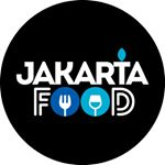 @jakartafood's profile picture on influence.co