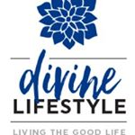 @divinelifestyleblog's profile picture on influence.co
