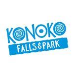 @konokofalls's profile picture on influence.co