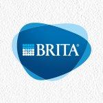 @brita.italia's profile picture on influence.co