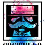 @costello_swimwear's profile picture