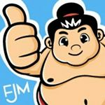 @freedomjapanesemarket's profile picture