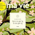 @ma_vie_magazin's profile picture