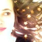 @makingupashlee's profile picture on influence.co