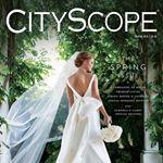 @cityscopemagazine's profile picture on influence.co