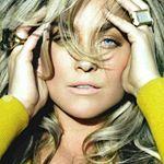 @elisabethrohm's profile picture on influence.co