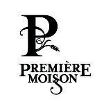 @premieremoisson's profile picture on influence.co