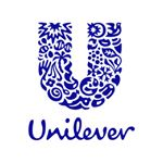 @unilevergulf's profile picture