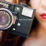 @dalia_e_photography's profile picture on influence.co