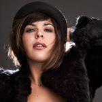 @elizabethmua's profile picture on influence.co