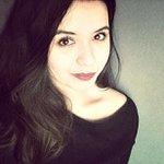 @patabloguje's profile picture