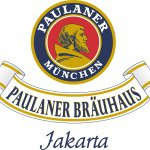 @paulanerjakarta's profile picture on influence.co