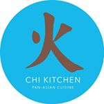 @chi_kitchen's profile picture on influence.co