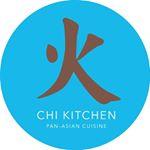 @chi_kitchen's profile picture