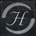 @thehavannahvanuatu's profile picture on influence.co