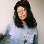 @ari_airoldi's profile picture on influence.co
