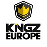 @kingzeurope's profile picture on influence.co