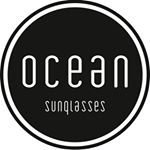 @ocean_sunglasses's profile picture on influence.co