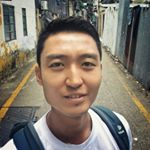 @chockysihombing's profile picture on influence.co