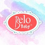 @belobabylove's profile picture