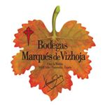 @bodegasmarquesdevizhoja's profile picture on influence.co