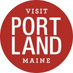 @visitportland's profile picture on influence.co